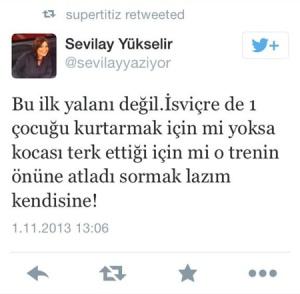 AKP Vasallin Yükselir
