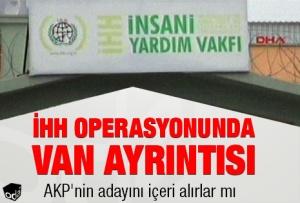 Erdogan unterbindet erneut ein Vorgehen gegen AL-Qaida und seine korrupten AKP-Politiker... wen wundert es?