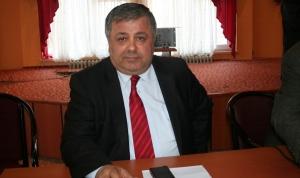 Ahmet-Mete