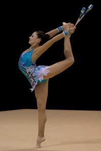 Hobbymoslems der AKP könnten Probleme kriegen wenn sie hübsche Frauen beim Tanzen sehen