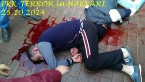 """Die Mörder dieser Menschen betitelt der Tagesspiegel als """"Radikale Kurden"""""""